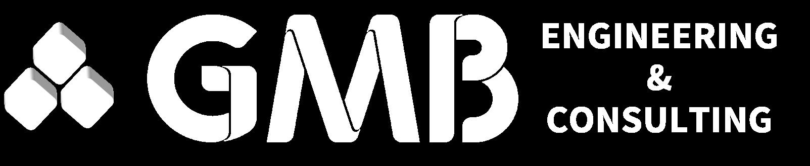 GMB Services SA